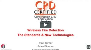 CPD Day Hyfire Wireless Codes Thumbnail