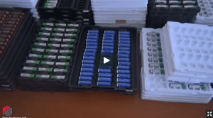 Electro Detectors Batteries Thumbnail