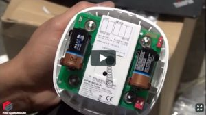 Hyfire Batteries