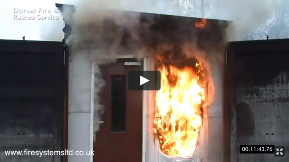 Fire Door Test : Posts archive fire systems ltd